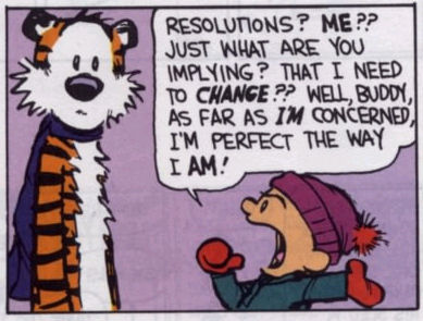 C&H New Years Res