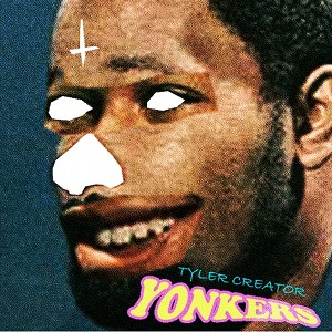 Tyler The Creator, Yonkers