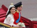 6. Kate Middleton's tiny crown