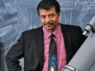 The Most Astounding Fact (Neil DeGrasse Tyson) [VIDEO]
