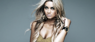Hottie Of The Week: Havana Brown