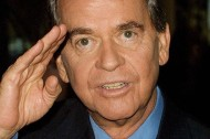 Dick Clark Dies At 82, After Suffering HeartAttack
