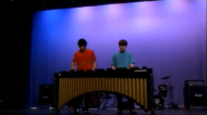 Epic Xylophone Guys (VIDEO)