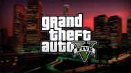 "GTA V Multiplayer To Feature ""Crews"""