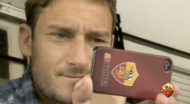 As Roma Debuts New Smartphone App