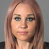 Amanda Bynes Tweeted WHO For Help With DUI?