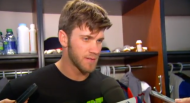 Bryce Harper, Are You A Bro?  Or Is That A 'Clown Question?'