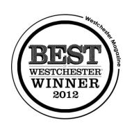 Best Of Westchester 2012 (PHOTOS)