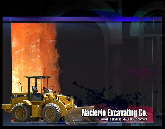Naclerio Excavating Co.