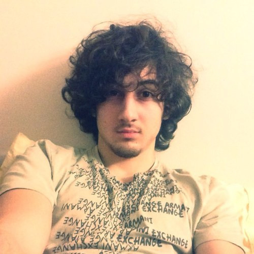 Further proof that @j_tsar is Tsarnaev...