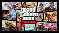 GTA 5 Online ReleaseTIME