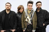 Bastille – Greatest Band In The World